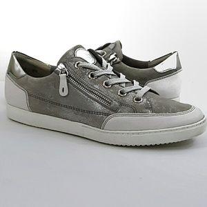 Paul Green Luca Sport Oxford Sneakers (7) US 9.5
